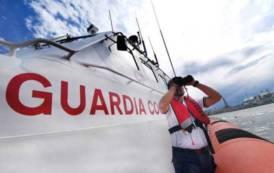 PALAU, Ristorante a Porto Faro con 2,5 chili di tonno scaduto: sanzione di 6.500 euro