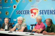 CALCIO, I giovani del Cagliari al prestigioso Soccer Sevens di Hong Kong: prima volta per un club italiano