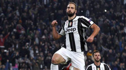 La carica dei cento Allegri, il più vincente sulla panchina della Juventus