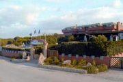 SORSO, Centro per immigrati all'ex hotel Toluca: lunedì 27 manifestazione di protesta