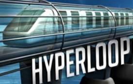 Hyperloop si scontra con l'ossimoro Trasporti-Deiana (Biancamaria Balata)