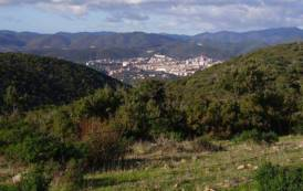 INDUSTRIA, Burocrazia regionale infinita: senza discarica a Genna Luas, a Portovesme si rischia la chiusura