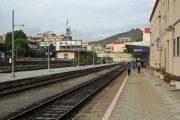 TRASPORTI, Trenitalia penalizza i pendolari del Sulcis. La protesta di Rubiu e dei giovani di Forza Italia