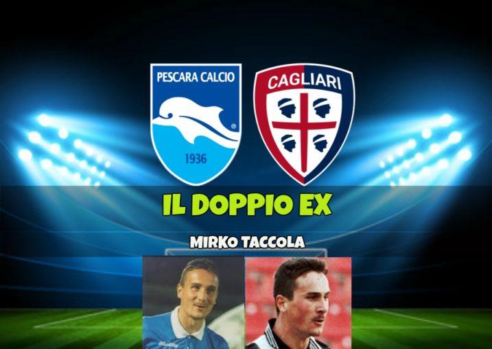 Pescara-Cagliari (1-1): highlights e gol della partita (Serie A 2016-2017, 15^ giornata)