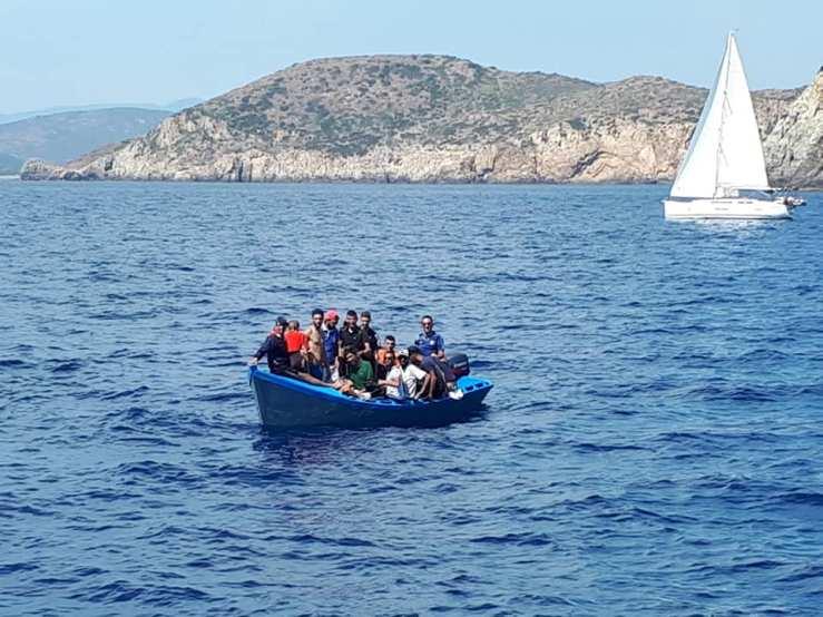 Ufficio Passaporti Questura Di Cagliari : Almeno tre mesi per avere il passaporto gazzetta di parma