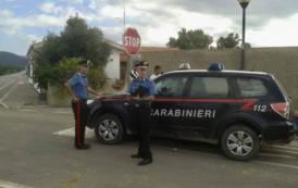 SULCIS, Sbarchi nel fine settimana con 50 clandestini algerini: anche tre donne, una incinta