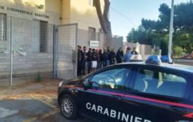 IMMIGRAZIONE, Con due nuovi sbarchi arrivano 20 clandestini algerini nelle coste del Sulcis
