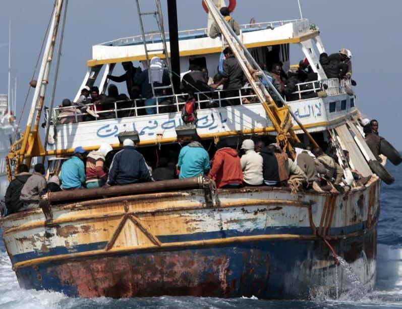 """SARDOSONO, Con """"Nois"""" promuovono la Sardegna che accoglie, ma dimenticano i Sardi"""