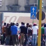 ARSENICO, Il razzismo unica risposta a chi si oppone alla 'ricetta etnica' contro lo spopolamento