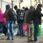 IMMIGRAZIONE, Bando della Regione per inclusione e integrazione immigrati: 15mila euro per comuni e associazioni