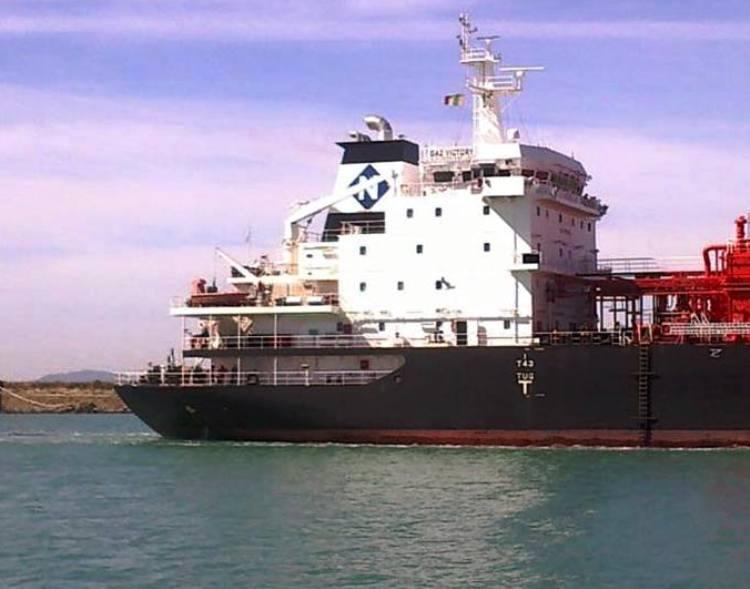 """CAGLIARI, 210 immigrati sbarcati da nave spagnola. Pili (Unidos): """"Decisione inspiegabile"""". Deidda (FdI): """"Sardegna, nuova isola degli sbarchi"""""""