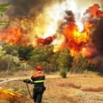 AMBIENTE,Sanzionate 12 violazioni alla prevenzione incendi per oltre 22mila euro