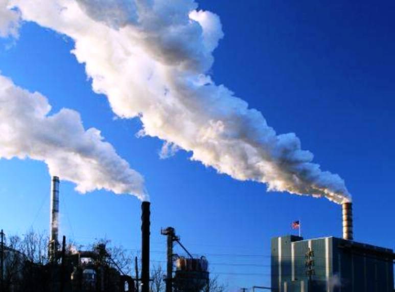 In controtendenza mondiale, la politica sarda promuove inceneritori e discariche (Claudia Zuncheddu – Sardigna libera)