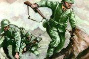 """CAGLIARI, Giovedì 16 si parla delle """"Indomite Fiamme Gialle"""" nella Grande Guerra"""