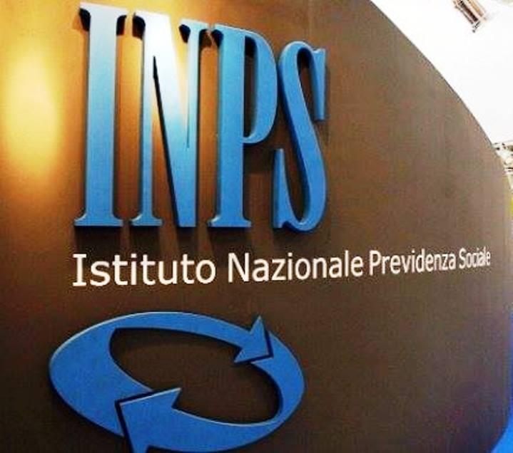 """INPS, Locci (FI): """"Prosegue la fuga dello Stato, chiudono uffici periferici. Giunta si opponga con forza"""""""