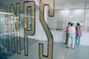 """INPS, Truzzu (FdI): """"Pigliaru intervenga col Governo contro la chiusura degli sportelli territoriali"""""""