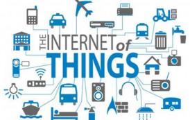 TECNOLOGIA, Corso di specializzazione in applicazioni web e internet delle cose per neodiplomati e laureandi