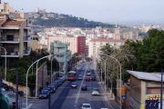 CAGLIARI, Dalla Regione 15 milioni per recupero urbano e sociale di Is Mirrionis e San Michele