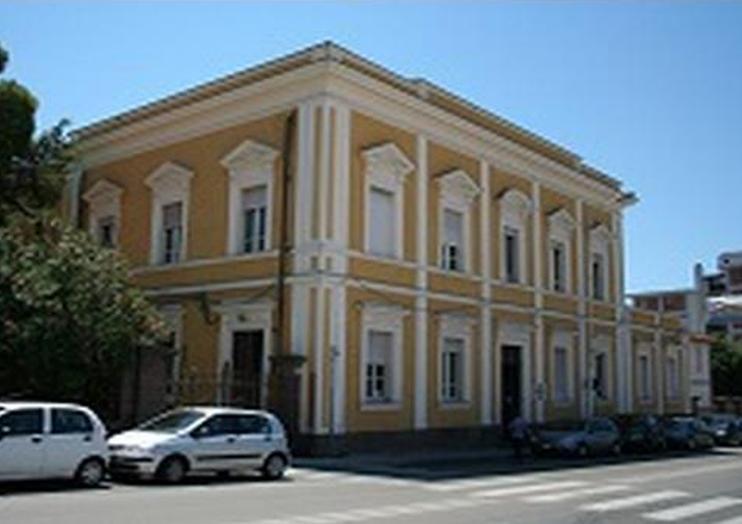 REGIONE, Il centrosinistra chiede lo scioglimento del Consiglio di Amministrazione dell'Istituto Zooprofilattico