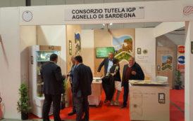 INSULA, Presentata a Milano la nuova piattaforma di marketing per promuovere la Sardegna