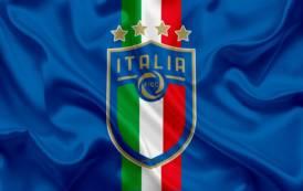 CALCIO, Cagliari: Barella e Cragno chiamati nella Nazionale maggiore