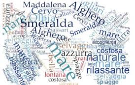 """SARDEGNA, Indagine """"A kentannos"""": un italiano su due ha visitato l'Isola"""