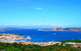 """Nell'ottobre 1767 l'arcipelago di La Maddalena diventa Sabaudo: """"Viva chi vince"""" (Paolo Cau)"""