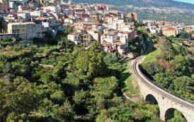 Oltre i grandi hinterland urbani: un futuro per gli altri territori della Sardegna (Roberto Marino Marceddu)