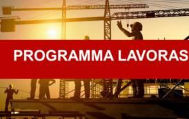 """LAVORO, Fratelli d'Italia: """"Più immigrati che disoccupati sardi nei corsi di formazione del bando Lavoras"""""""