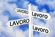 Un piano per il lavoro per ridare speranza alla Sardegna (Michele Pisano)