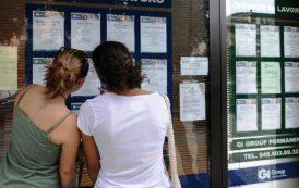 LAVORO, Da 4 mesi migliaia di giovani aspettano il pagamento dei tirocini di 'Garanzia giovani'