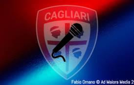 CALCIO, Cagliari-Bologna: le parole dei protagonisti