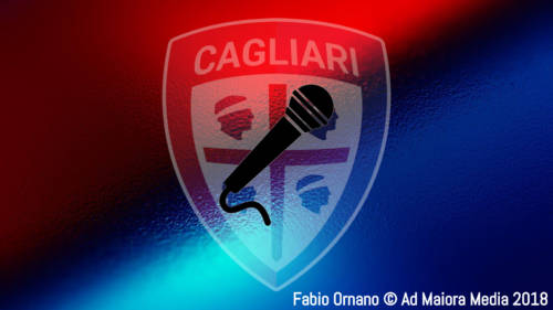 CALCIO, Atalanta-Cagliari 0-1: le parole dei protagonisti