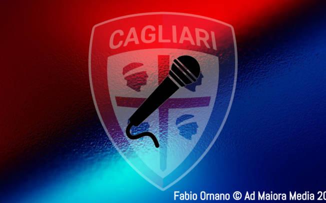 CALCIO, Cagliari-Palermo 2-1: le parole dei protagonisti