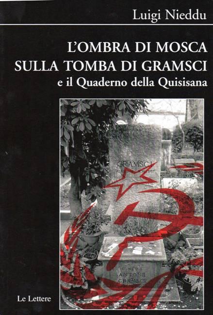 Libro_Gramsci_Nieddu