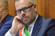 PESTE SUINA, Anci si schiera col sindaco di Desulo Littarru, che a dicembre comparirà in Tribunale ad Oristano