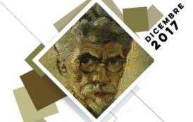 """CULTURA, Da giovedì 28 ad Isili e Serri """"Artecracy.eu: l'arte contemporanea in Sardegna"""""""