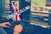 LAVORO, La sfida di un ragazzo sardo a Londra: una vita da match analyst