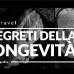 CAGLIARI, I segreti della longevità: mostra fotografica sugli anziani di Villagrande Strisaili