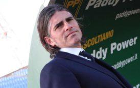 CALCIO, Diego López nuovo allenatore del Cagliari