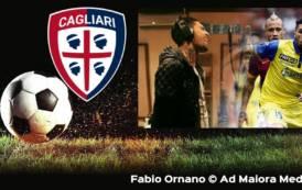 CALCIO, Il profilo del neo rossoblu Castro: pallone e musica