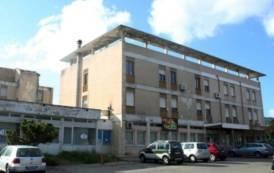 IMMIGRAZIONE, Proteste contro ex strutture alberghiere di Macomer ed Olbia destinate all'accoglienza