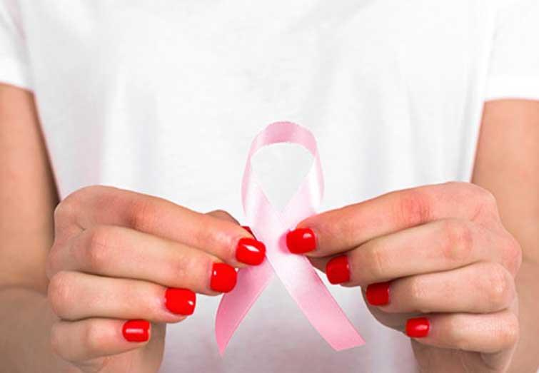 Mammografia: perché all'ospedale di Sorgono il mammografo è sempre spento? (Lucia)
