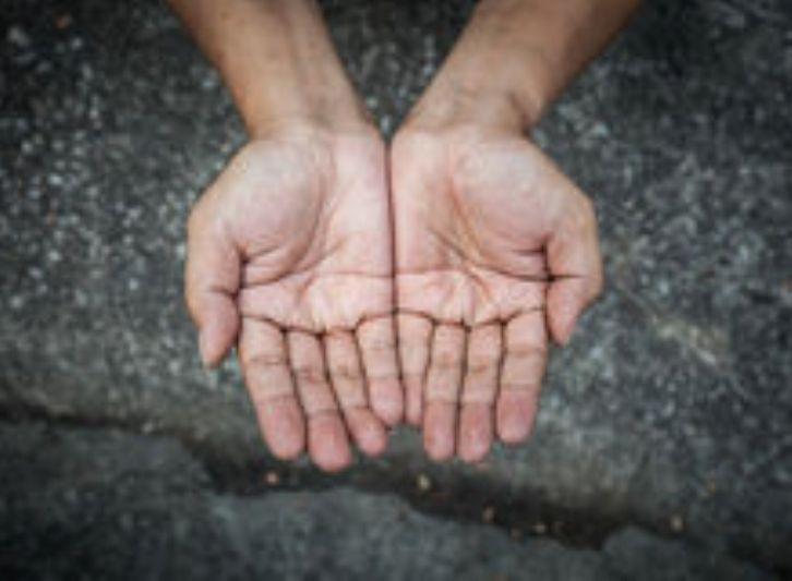 SARDOSONO, In Sardegna più che marce della pace, serve pace sociale