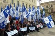 Denuncia Fsi: Assl Olbia ostacola mobilità extra regionali e assunzione di personale da graduatorie
