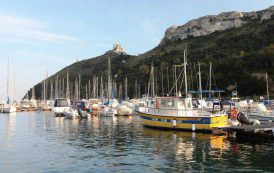 """CAGLIARI, Regione promuove Marina Piccola distretto per sport velici. Cappellacci: """"Giravolte amministrative"""""""