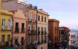 Cagliari: quartiere Marina sotto assedio, uno spacciatore africano al giorno (Salvatore Deidda)