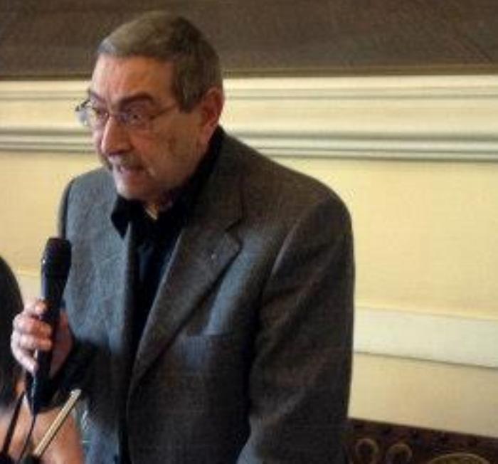 CAGLIARI, E' morto Gianni Massa, una vita per il giornalismo