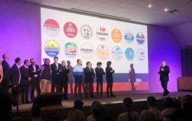 """CAGLIARI, Massidda: """"Un 'progetto civico' con 7 rivoluzioni per il lavoro"""""""