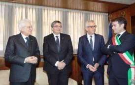 Celebrare autonomismo eleggendo in Parlamento voci autorevoli e capaci di battagliare per i Sardi (Stefano Musu)